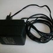 Блок питания (9100-5511) (Wall mount type) 230VAC input, 47-53Hz/ 8VAC output 1.0A max фото