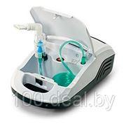 Ингалятор (небулайзер) Little Doctor LD-210C фото