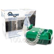 Компрессорный небулайзер (ингалятор) Med2000 C1 Milano фото