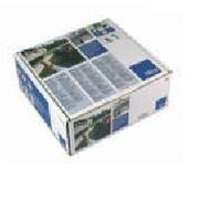 Комплект для гаражных ворот SPIN21KCE NICE (Италия) фото