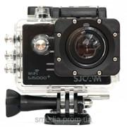 Экшн камера Sjcam SJ5000 Plus фото
