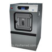 Стиральная машина PRIMUS FXB 180 фото