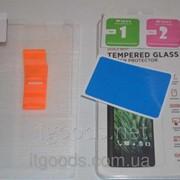 Защитное стекло (защита) для Lenovo S8 | S898T | S898T+ ОТЛИЧНОЕ КАЧЕСТВО фото