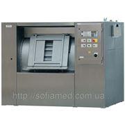 Стиральная машина PRIMUS MB 180 фото