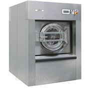 Стиральная машина PRIMUS FS 800 фото