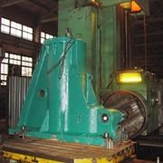 Молот М213 3150 кг фото
