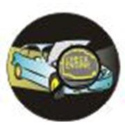 Чип-тюнинг на все иномарки и отечественные машины в Санкт-Петербурге. Реально увеличение мощности двигателя до 30% фото