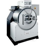 Стиральная машина PRIMUS XS 35 фото