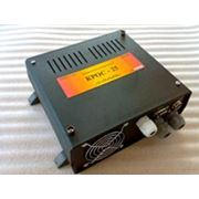 Контроллер-регулятор отопительной системы фото