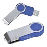 USB flash-карта Swing (8Гб) фото