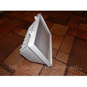 Cветодиодный прожектор матричный 33W CREE 3900Lm фото
