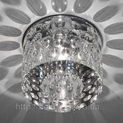 Светильники для декора фото