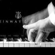 Ремонт роялей и пианино фото