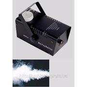 Дымогенератор PL-I003 фото