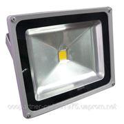Светодиодный прожектор 20 Вт LED Epistar фото