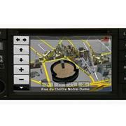 Магнитолы, автомагнитолы, штатные магнитолы, аксессуары, акустика для авто, мониторы для авто, DVD магнитолы, GPS ресиверы, навигатор. фото