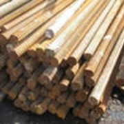 Арматура для строительных лесов фото