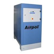 Компрессор винтовой Компресор Airpol 18 без ресивера 1.5 МПа фото
