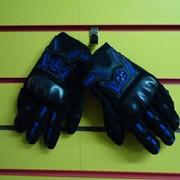 Мотоперчатки Scoyco фото