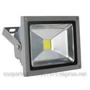 Светодиодный светильник MOTOKO 30 Вт фото