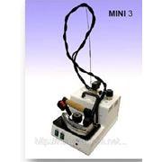 Парогенератор Rotondi Mini 3 белый мет. фото