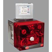 Термотрансферный принтер Savema SVM 32 фото
