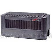 Увлажнитель-очиститель воздуха Venta LW 80 фото