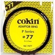 Cokin P477 — адаптерное кольцо 77мм (P) фото