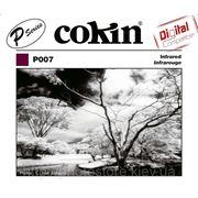 Cokin P007 Infrared (89B) — фильтр инфракрасный (P) фото
