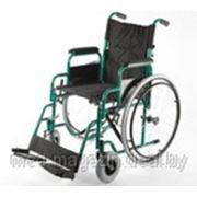 Кресло-коляска 1618С0303SU фото