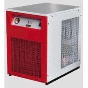Осушитель, Ozen, сжатого воздуха, с высоким давлением, холодильного типа, ODR 577HP фото