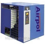 Осушитель холодильный Airpol OP 120 фото