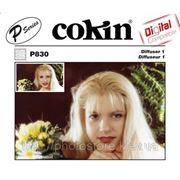 Cokin P830 Diffuser 1 — фильтр эффектный (P) фото