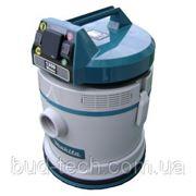 Пылесос Makita 448 (1 кВт) фото