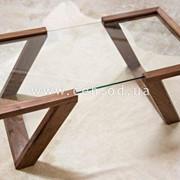 Стол для ресторана TF_015 фото