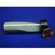 Продам смеси ВК-6810152025 фото