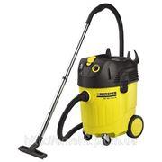 Пылесос для влажной и сухой уборки Karcher NT 45/1 Tact Te фото
