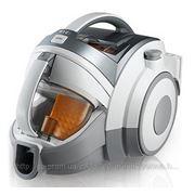 Пылесос для сухой уборки LG VK89282R фото
