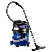 Безопасный пылесос, ATTIX 30-0H PC фото