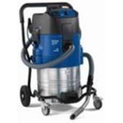 Пылесос для сухой и влажной уборки Nilfisk ATTIX 7 фото