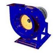 Вентиляторы центробежные низкого давления фото