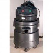 IPC SOTECO IDRO HIPPO — моющий пылесос с аквафильтром фото