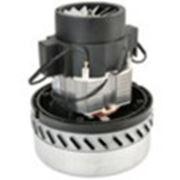 Турбина к пылесосам для сухой и влажной уборки, 1400 Вт фото