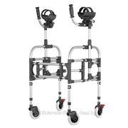 20/MR.4K/ 25MR.4K Приспособление ортопедическое многоопорное фото