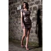 Платье H11559 фото