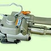 Пневматический инструмент XQD- HT 19 фото