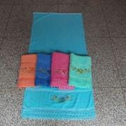 Полотенце для рук 35*70 фото