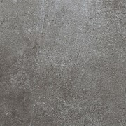 Напольная плитка Stroeher коллекция Area цвет 710 фото