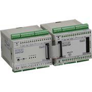 Программируемый логический контроллер (ПЛК) К110 фото