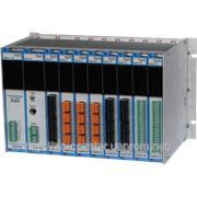 Програмируемый логический контроллер (ПЛК) К303 фото
